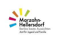 Amtlogos_Marzahn
