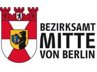 Amtlogos_Mitte