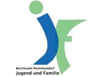 Amtlogos_Reinickendorf