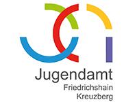 Jugendamt_FhainX